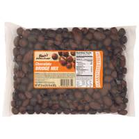 Blain's Farm & Fleet 32 oz Chocolate Bridge Mix from Blain's Farm and Fleet