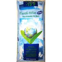 Earth-Wise Plus 20 lb Ice Melt from Blain's Farm and Fleet