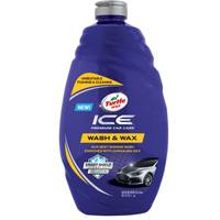 Turtle Wax Ice Premium Care Car Wash from Blain's Farm and Fleet