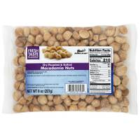 Blain's Farm & Fleet Macadamia Nuts from Blain's Farm and Fleet