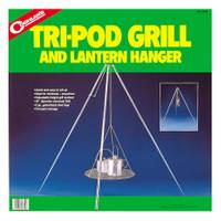 Coghlan's Tripod Grill and Lantern Hanger from Blain's Farm and Fleet