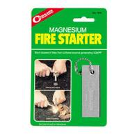 Coghlan's Magnesium Fire Starter from Blain's Farm and Fleet