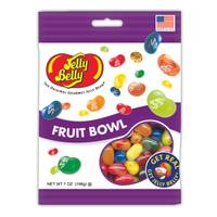 Jelly Belly Fruit Bowl Jelly Beans from Blain's Farm and Fleet