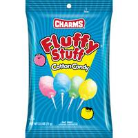 Charms Fluffy Stuff Cotton Candy from Blain's Farm and Fleet