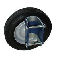 SpeeCo Gate Wheel from Blain's Farm and Fleet