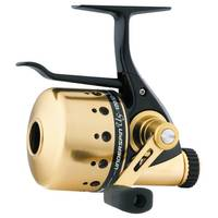 Daiwa Underspin US XD Fishing Reel from Blain's Farm and Fleet