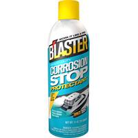B'laster Aerosol Corrosion Stop from Blain's Farm and Fleet