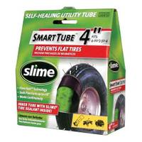 Slime SmartTube Self - Healing Tube Tire Sealant from Blain's Farm and Fleet