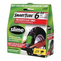 Slime SmartTube Self - Healing Wheelbarrow Inner Tube from Blain's Farm and Fleet
