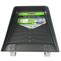 Shur-Line Premium Paint Tray from Blain's Farm and Fleet