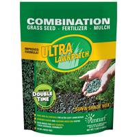 Amturf Ultra Lawn Patch Sun and Shade Mix from Blain's Farm and Fleet