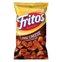 Fritos Chili Cheese from Blain's Farm and Fleet