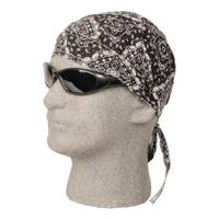 Hav - A - Danna Premium Lined Skull Cap from Blain's Farm and Fleet
