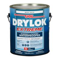 DRYLOK Extreme Masonry Waterproofer from Blain's Farm and Fleet