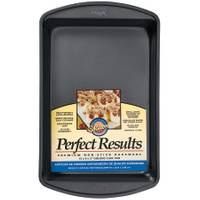 Wilton Perfect Results Oblong Pan from Blain's Farm and Fleet