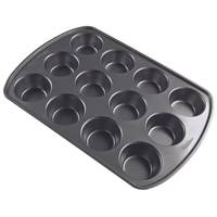 Wilton Perfect Results Muffin Pan from Blain's Farm and Fleet