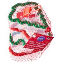 Wilton 4-Piece Grippy Holiday Cutter Bag Set from Blain's Farm and Fleet