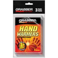 Grabber Mini Hand Warmers from Blain's Farm and Fleet