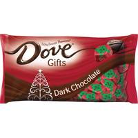 Dove Dark Chocolate Holiday Gifts from Blain's Farm and Fleet