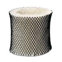Holmes Type D Replacement Wick Humidifier Filter from Blain's Farm and Fleet