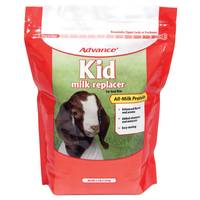 Advance Goat / Kid Non-Medicated Milk Replacer from Blain's Farm and Fleet