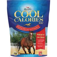 Start To Finish Cool Calories 100 Dietary Fat Supplement from Blain's Farm and Fleet