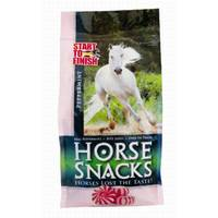 Start To Finish Pelleted Horse Snacks from Blain's Farm and Fleet