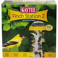 Kaytee Finch Station 2 from Blain's Farm and Fleet