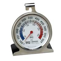 Taylor TruTemp Oven Dial Thermometer from Blain's Farm and Fleet