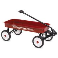 Roadmaster Steel Wagon from Blain's Farm and Fleet