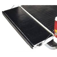 DeeZee Tailgate Mat from Blain's Farm and Fleet
