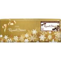 Russell Stover Assorted Fine Chocolates from Blain's Farm and Fleet