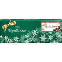 Russell Stover Assorted Milk Chocolates from Blain's Farm and Fleet