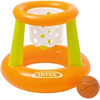 Intex Floating Hoops Basketball Game from Blain's Farm and Fleet