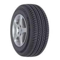 Uniroyal Tiger Paw AWP II Tires from Blain's Farm and Fleet