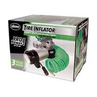 Slime Heavy Duty Tire Inflator from Blain's Farm and Fleet