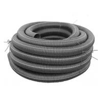 Advanced Drainage Systems 10' Heavy Duty Solid Tubing from Blain's Farm and Fleet