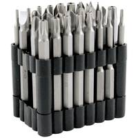 Performance Tool 32 Piece Security Bit Set from Blain's Farm and Fleet