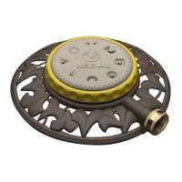 Nelson 8 Pattern Statonary Sprinkler from Blain's Farm and Fleet