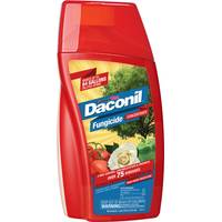 Garden Tech Daconil Fungicide Concentrate from Blain's Farm and Fleet