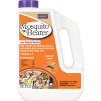 Bonide Mosquito Beater Granules from Blain's Farm and Fleet