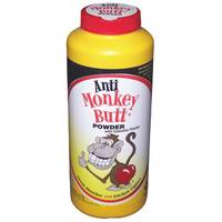 Anti - Monkey Butt Powder from Blain's Farm and Fleet