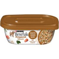 Beneful Prepared Meal Wet Dog Food from Blain's Farm and Fleet
