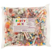 Eillien's Party Mix from Blain's Farm and Fleet