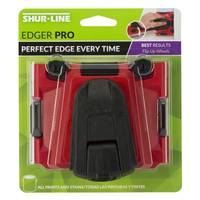Shur-Line Edge Like A Pro Paint Edger from Blain's Farm and Fleet