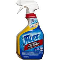 Tilex Mildew Root Penetrator Spray from Blain's Farm and Fleet