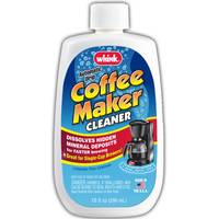 Whink Automatic Drip Coffeemaker Cleaner from Blain's Farm and Fleet