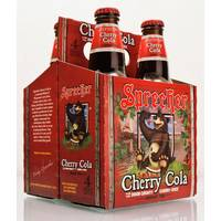 Sprecher Brewing Co. Cherry Cola from Blain's Farm and Fleet