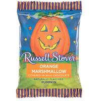 Russell Stover Marshmallow Covered Milk Chocolate from Blain's Farm and Fleet