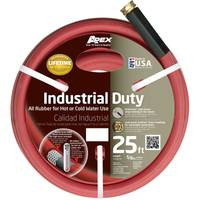 Apex Industrial Hot Water Hose from Blain's Farm and Fleet